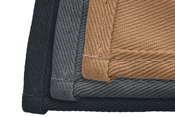 weathertech-seat-covers-colors