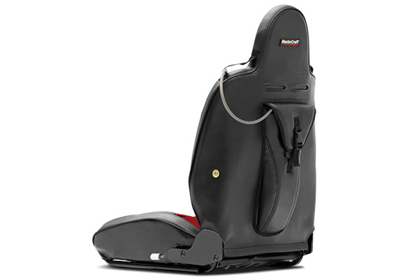 mastercraft baja rs dirtsport seats camelbak set