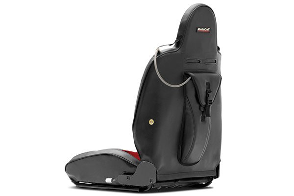 mastercraft baja rs seats camelbak set