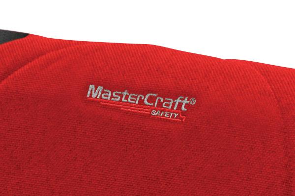 mastercraft factory fit dirtsport slip covers logo