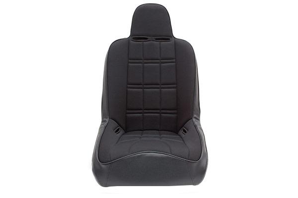 mastercraft nomad seats front