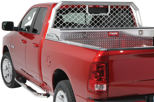 dee zee elite 3 round nerf bars dodge ram