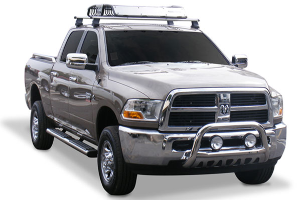 go rhino 6 oval nerf bars dodge ram hd