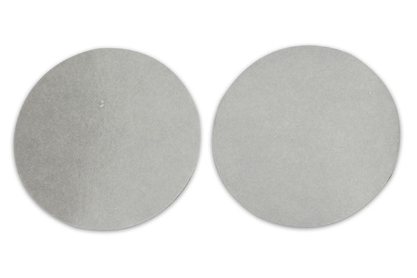 burco-side-view-mirror-replacement-adhesive-pads