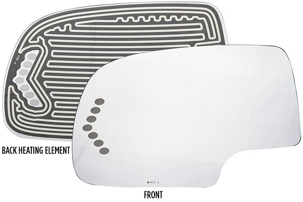 burco-side-view-mirror-replacement-heating-element