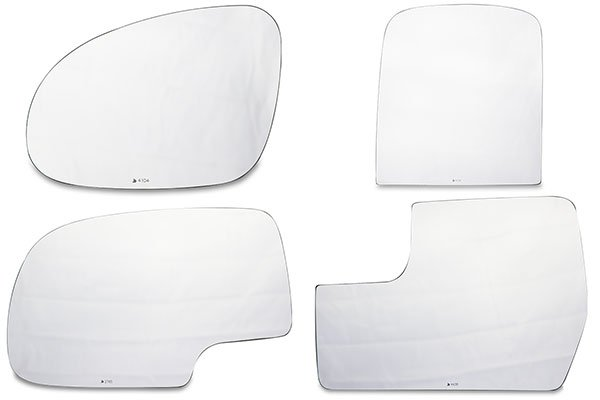 burco-side-view-mirror-replacement-popular-sizes
