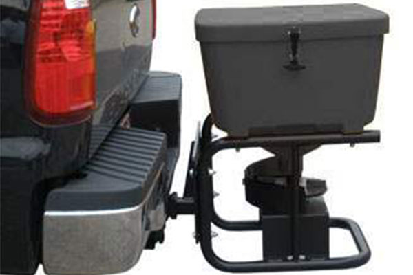 meyer base line tailgate salt spreader c240 profile 3