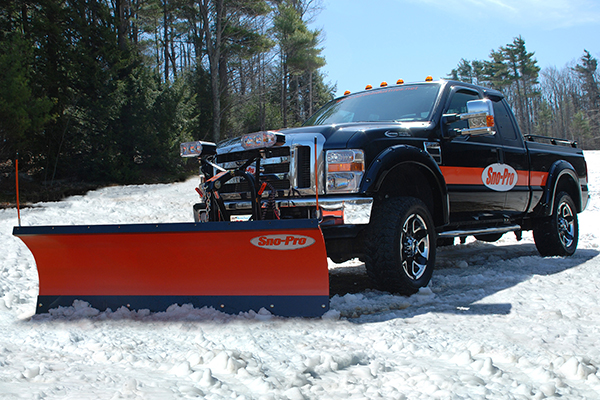 similiar curtis snow blades keywords sno pro 3000 snow plow by curtis easily attaches to your vehicle