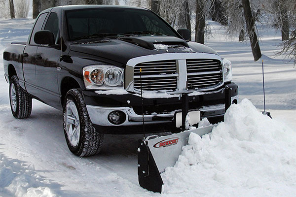 snowsport hd utility snow plow related 11