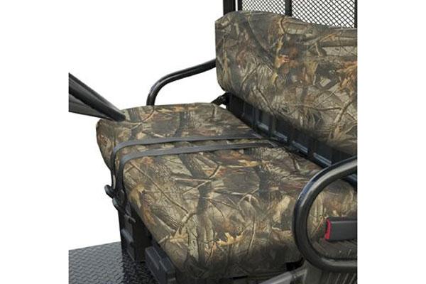 classic accessories utv seat covers camo