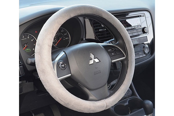 proz memory foam steering wheel cover related 4