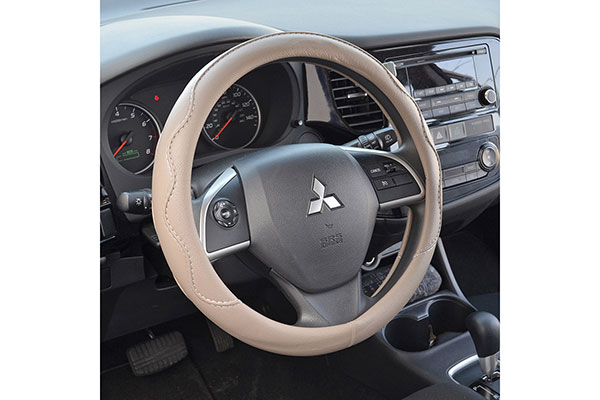 proz touring grip steering wheel cover related 2