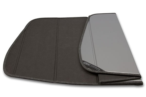 covercraft-car-sun-shade-half-folded-out