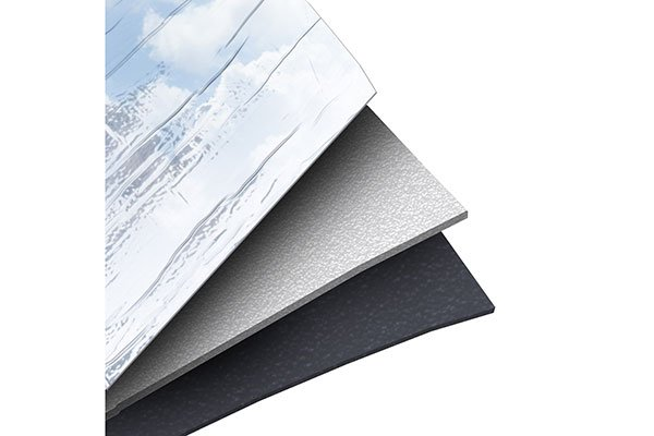 coverking-roll-up-sun-shield-layers