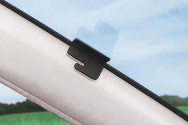 dash-designs-original-car-sun-shade-mount