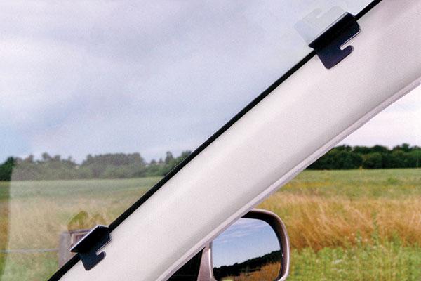 dash-designs-original-car-sun-shade-pass-brackets