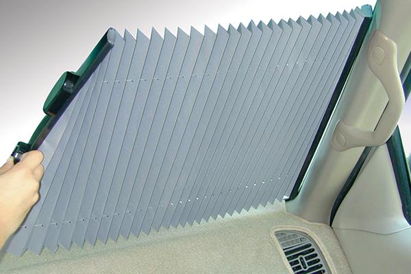 dash designs original car shade related4