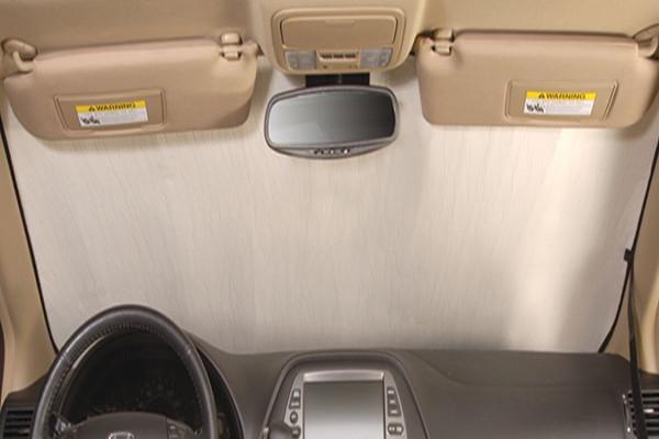 intro-tech-windshield-sun-shade2