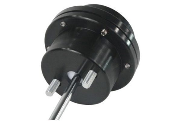 aFe turbocharger wastegate actuator bottom