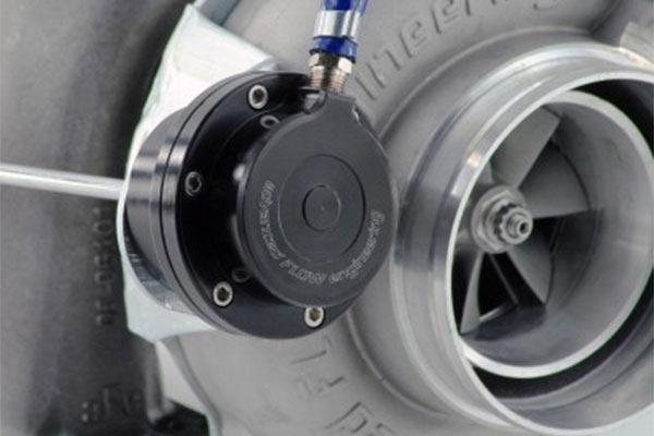 afe bladerunner turbocharger wastegate compressor