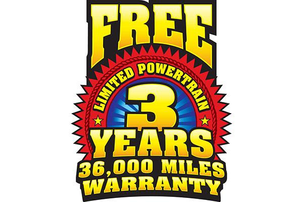 edelbrock e force supercharger kits warranty 2