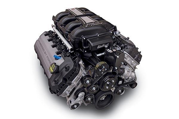 edelbrock eforce supercharger kits engine related2