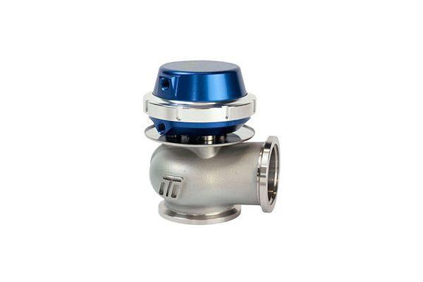 turbosmart comp gate 40 external wastegate actuators related 1
