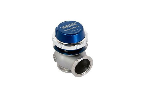 turbosmart comp gate 40 external wastegate actuators related 3