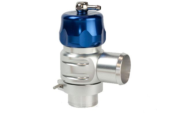 turbosmart plumb back blow off valves   universal fit 1
