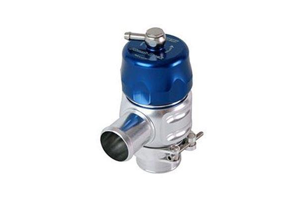 turbosmart plumb back blow off valves   universal fit 3