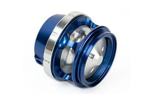 turbosmart race port valves related 2