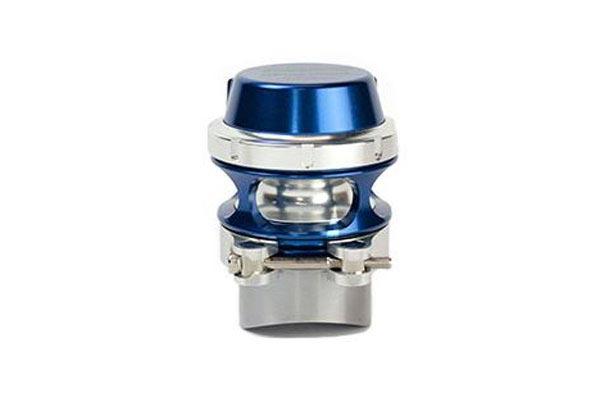 turbosmart race port valves related 4