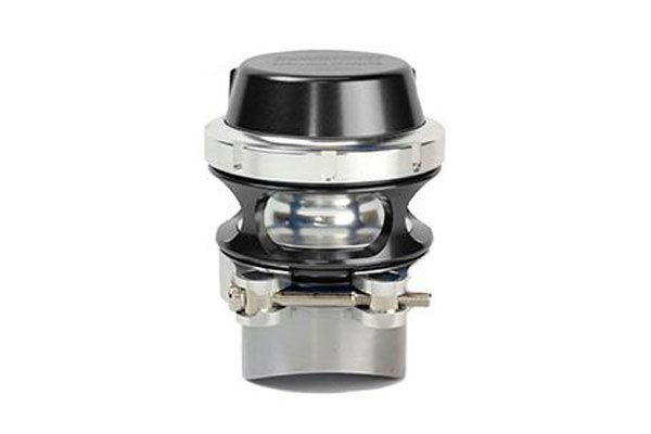 turbosmart race port valves related 5