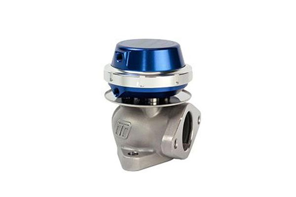 turbosmart ultra gate 38 external wastegate actuators related 1