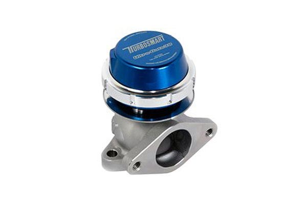 turbosmart ultra gate 38 external wastegate actuators related 3