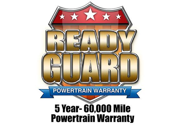 2931 readylift leveling kits ready guard
