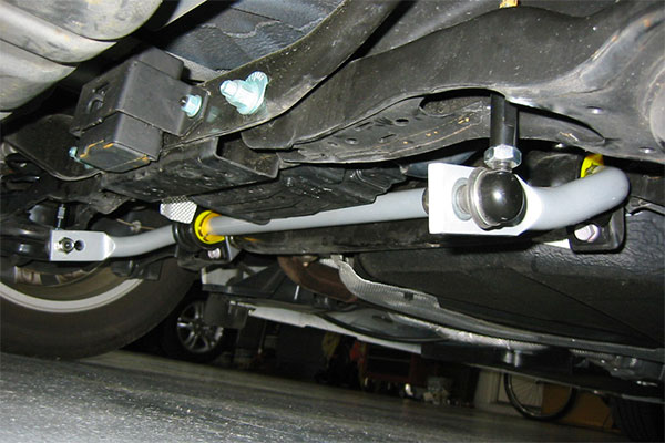 6663 whiteline sway bars 2012 mazdaspeed3