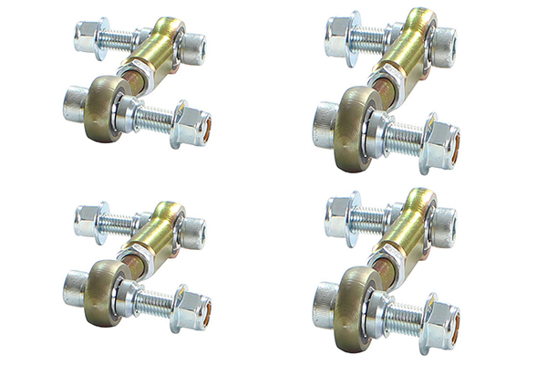 afe control johnny oconnell suspension package heavy duty street end links