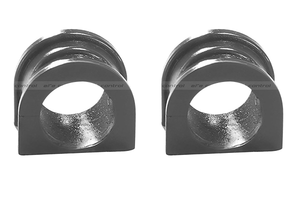 afe control pfadt series sway bar service kit bushings