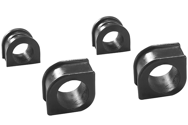afe control pfadt series sway bars bushings