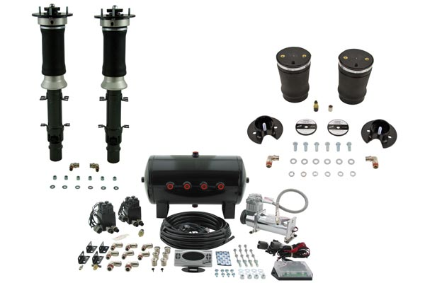 air lift air suspension kits auto pilot digital
