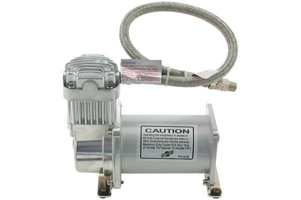 airlift hd compressor 2