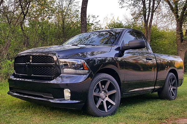 belltech street performance shocks and struts ram lifestyle