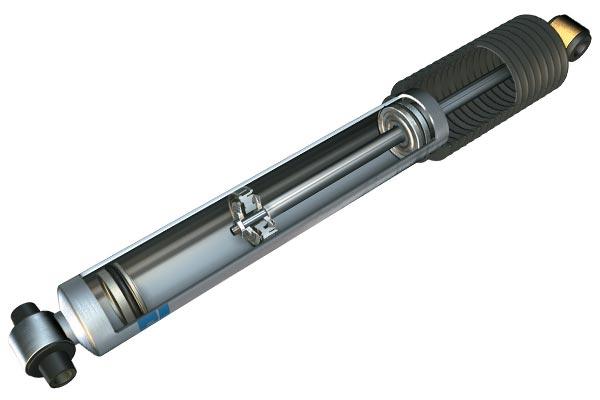 bilstein 5100 shocks cutaway
