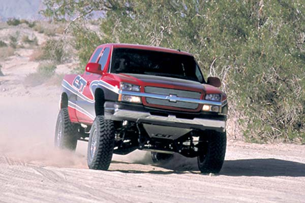 cst skid plate lifestyle