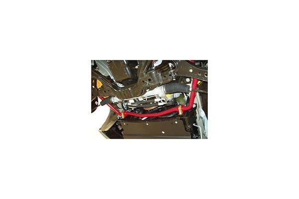 eibach anti roll bar 35101 320 mustang 2005up 1