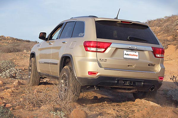 eibach lift kit cherokee 3
