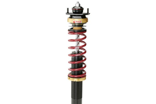 eibach pro street coil over shocks free shipping. Black Bedroom Furniture Sets. Home Design Ideas