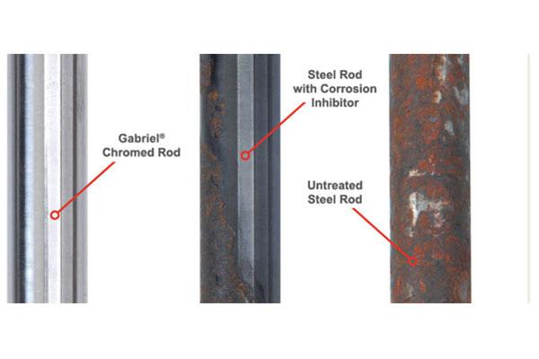 gabriel chrome piston comparison related6 5896