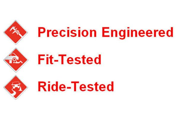 gabriel fit and ride tested related6 5841